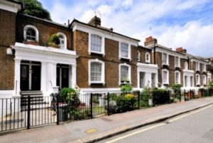 Residential Conveyancing >