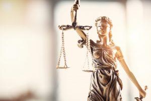 Criminal Law >