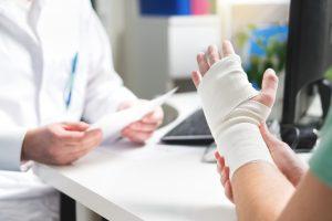 Personal Injury >
