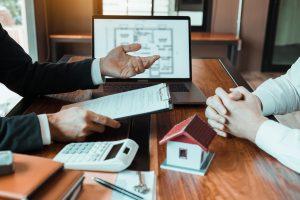 Property Litigation >