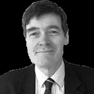 Colin Sturge >