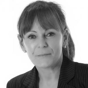 Patricia Belcher >