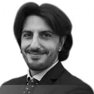 Riccardo Virga >