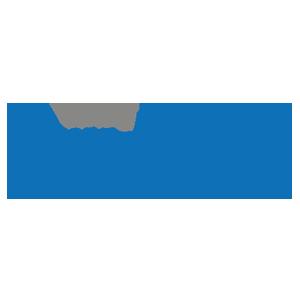 lonelyorphans