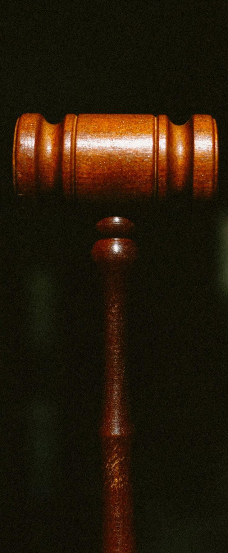 tingey-injury-law-firm-S2rcAJbBxX0-unsplash